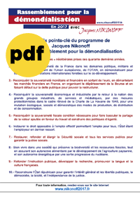 maires 10 points programme JN